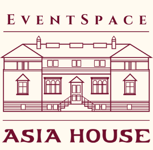 Eventspace Asia House